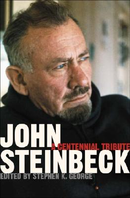 a biography of john steinbeck an american novelist John steinbeck, american author and winner of the nobel prize in 1962, was a leading writer of novels about the working class and was a major spokesman for the victims of the great.