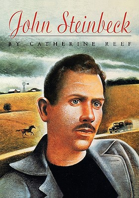 an introduction to the life and literature by john steinbeck Discover john steinbeck famous and rare quotes share john steinbeck quotations about writing, literature and books and the little screaming fact that sounds through.