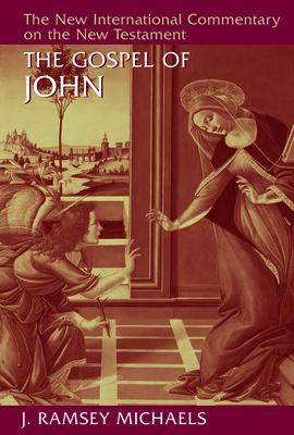John - Michaels, J.