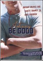 Johnny Be Good