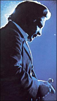 Johnny Cash at San Quentin: The Complete 1969 Concert [CD/DVD] - Johnny Cash