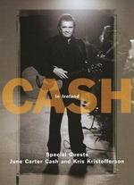 Johnny Cash: Cash in Ireland