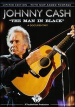 Johnny Cash: The Man in Black - A Documentary