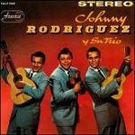 Johnny Rodriguez, Vol. 1 & 2