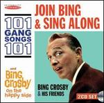 Join Bing and Sing Along/101 Gang Songs/On the Happy Side
