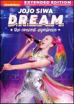 Jojo Siwa: D.R.E.A.M. - The Concert Experience