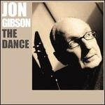 Jon Gibson: The Dance