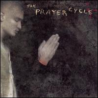 Jonathan Elias: The Prayer Cycle - Jonathan Elias