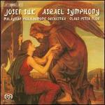 Josef Suk: Asrael Symphony