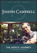 Joseph Campbell: The Hero's Journey