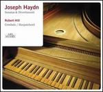 Joseph Haydn: Sonatas & Divertimenti