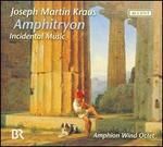 Joseph Martin Kraus: Amphitryon