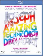 Joseph & The Amazing Technicolor Dreamcoat [Blu-ray] - David Mallet; Steven Pimlott