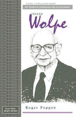 Joseph Wolpe - Poppen, Roger, Dr.