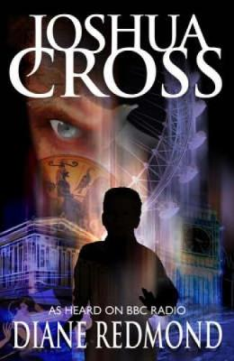 Joshua Cross - Redmond, Diane