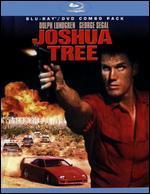 Joshua Tree [2 Discs] [DVD/Blu-ray]