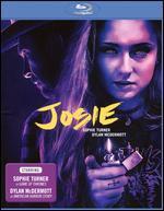 Josie [Blu-ray]