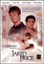 Journey of Jared Price
