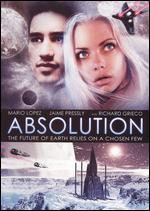 Journey: The Absolution - David DeCoteau