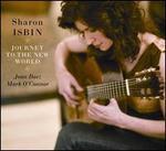 Journey to the New World - Sharon Isbin