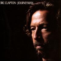 Journeyman - Eric Clapton