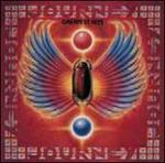 Journey's Greatest Hits [Bonus LP Version]