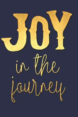 Joy in the Journey: A Daily Guided Prayer Journal to Write In, with Matte Soft Cover. Guided Pages with Scripture Verses and Prompts for Women or Men of Prayer - Devotional Journals