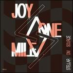 Joy One Mile