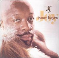 Joy - Isaac Hayes