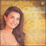 Joyous Light