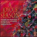 Joyous Season