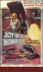 Joyride to Nowhere