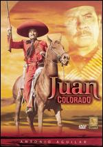 Juan Colorado - Miguel Zacarias