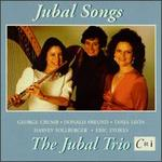 Jubal Songs
