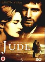 Jude - Michael Winterbottom