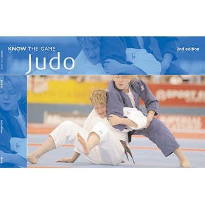 Judo - Gleeson, G.R.