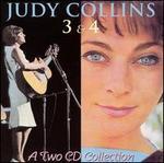 Judy Collins 3 & 4