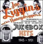 Jukebox Hits 1945-51
