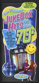 Jukebox Hits of the '70s [Collectables]