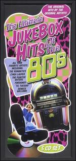 Jukebox Hits of the '80s [Collectables]