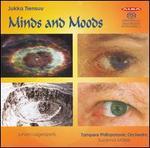 Jukka Tiensuu: Minds & Moods