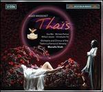 Jules Massenet: Thaïs