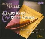 Jules Massenet: Werther