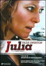 Julia - Erick Zonca