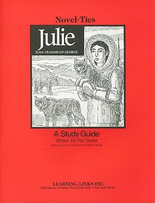 Julie - Street, Pat