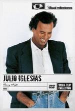 Julio Iglesias: Starry Night