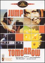 Jump Tomorrow - Joel Hopkins