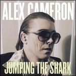 Jumping the Shark