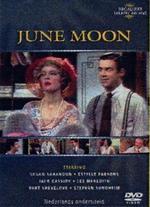 June Moon -
