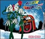 Junior Jukebox!, Vol. 2
